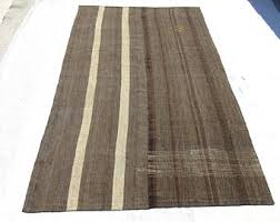 7 X 11 Area Rugs Large Area Rug Etsy