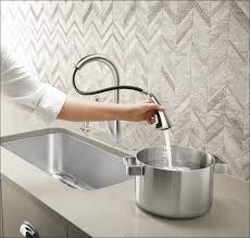 kohler kitchen faucet reviews kitchen lowes kitchen faucets delta home depot kitchen faucets