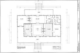 plantation floor plans floor plans magnolia mound plantation baton louisiana