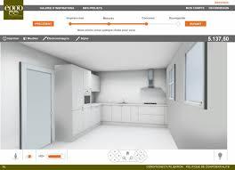 simulateur cuisine 3d votre cuisine en 3d gratuitement avec le simulateur 3d èggo