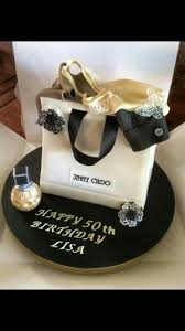 23 best shoe bag jewellery make up cakes u0026 treats images on