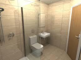 wet room design ideas small home design inspirations