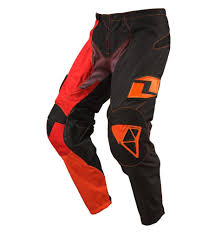 one industries motocross gear 100 00 one industries mens atom pants 2014 194449