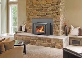 heatilator ultimate wood heaters u0026 fireplaces melbourne