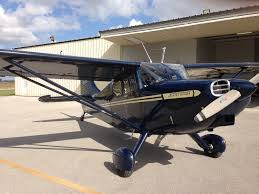 stinson voyager 108 for sale stinson and curtiss robin featured aircraft registrations for fly in