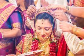 Wedding Planning Companies Best Wedding Planners In Bangalore Destination Wedding Planners