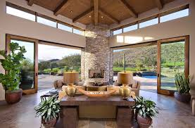 Mountain Home Interiors by Conquer Your Fears Between Spa Treatments Here U0027s What It U0027s Like