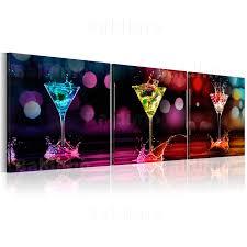 glasbilder küche awesome glasbilder küche gallery home design ideas milbank us