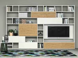 Lema Selecta 03 Wall Unit 23 Best That One Wall Images On Pinterest Island Bedroom And