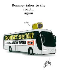 toons mitt romney etch a sketch edition u003e democratic