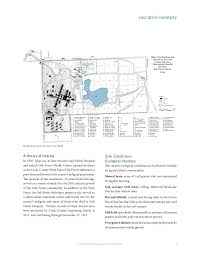 Heritage Lawn And Landscape by Executive Summary Heritage Preserve