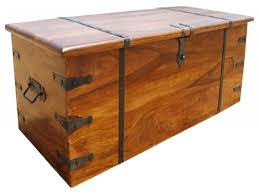 Coffee Table Trunks Furnitures Rustic Trunk Coffee Table New Rustic Trunk Coffee