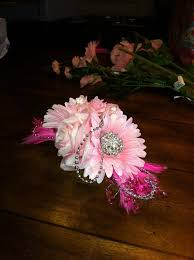 Wrist Corsages For Prom 143 Best Corsage Images On Pinterest Prom Flowers Wedding