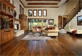 chicago laminate flooring pictures dining room traditional with
