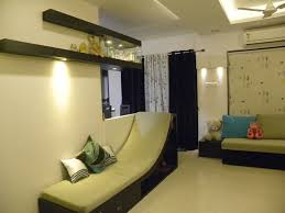 home interior designer in pune interior designer pune interior designers in pune best