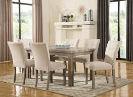 dining room sets ashley jcpenney dining room sets ashley furniture dining room sets for 10