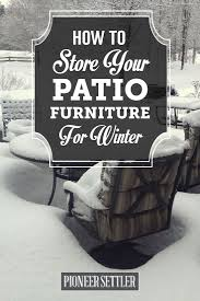 Patio Furniture Stores In Los Angeles 13 Best A Fan For New Garage Images On Pinterest Ceiling Fans