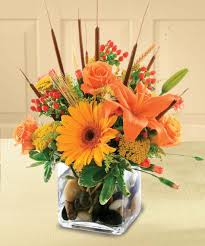 florist wilmington nc of autumn flowers wilmington nc same day delivery