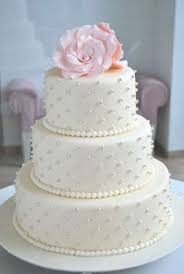 wedding cake mariage 30 gâteaux de mariages mémorables wedding cake cake and cake