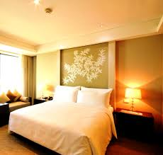 bedroom beauteous relaxing color scheme ideas for master bedroom