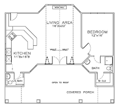 house plan 49128 at familyhomeplans 81 best hairstyles images on guest houses small house