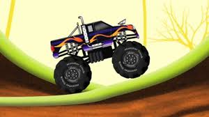 monster truck jam videos youtube cars youtube s monster truck racing videos vs cars youtube mean