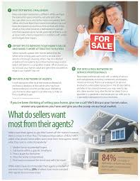 10 reasons you need a real estate pro to sell your home the dunn