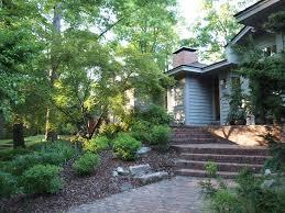 Botanical Garden Chapel Hill by Edgewood Hill Chapel Hill Spring Garden Tour