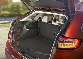 2014 Fusion Sport 2014 Ford Fusion Hybrid Trunk 2015 Ford Fusion Sedan Trunk 2015