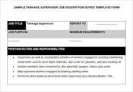 industrial painter job description sample painter resume resume