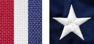 Poly Flag Buy Poly Max Flags U003e Poly Max Flags Flag Store Usa