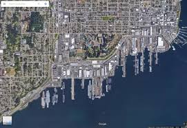 map us navy can we see navy ships on maps quora