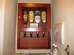 Liquor Dispenser In The Room Picture Of Hotel Riu Montego Bay - Riu montego bay family room