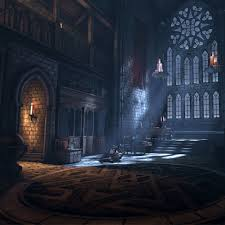 gothic interior gothic interior angelo person on artstation at https www