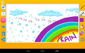 drawing book for all ages android apps on google play