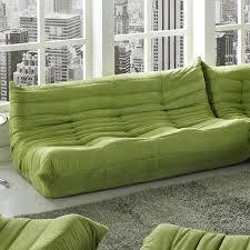 best fresh togo couch nz 9014