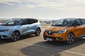 renault espace 2014 december launch for renault scenic line up news the car expert