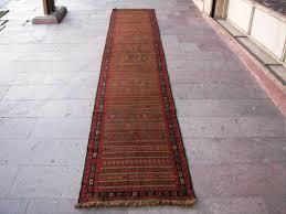 jcpenney hallway rugs u2014 jburgh homes best hallway rugs decor ideas