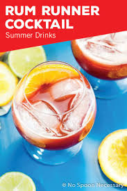 134 best rum images on pinterest room cocktail recipes and the