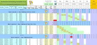 workforce capacity planning spreadsheet free natural buff dog