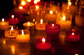 memorial candle memorial candle pictures images and stock photos istock