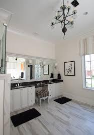 laura casey interiors master suite renovation interior design