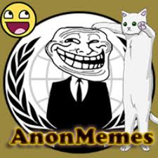 Anonymous Meme - media tweets by anonymous memes anonnewsmemes twitter