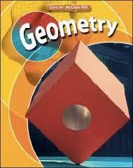 glencoe geometry 2008 geometry textbook brightstorm