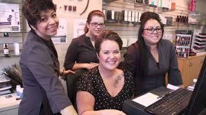 focus on you edmonton edmonton beauty hair salons youtube