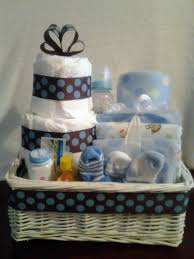 baby baskets baby gift baskets s baby cakes baskets