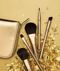 bare minerals makeup brushes beauty bare minerals 2