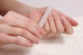 gel nails invest in the right nail care tools my hands look manly what to do health all in one