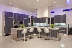 Halogen Kitchen Lights Kitchen Track Lighting Halogen Kitchen Lights Light Fixtures Rv