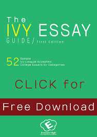 why columbia essay sample admitted essay samples envision high